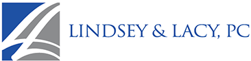 Lindsey & Lacy, PC - Peachtree City Business Law Attorney